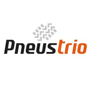 PneusTrio